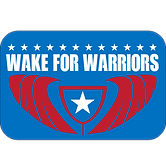 Wake for Warriors 1.png