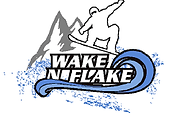 wake n flake shirt png.png