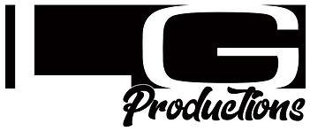 LG-Productions-logo-1024x432.jpg