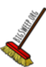 Big Sweep logo.png