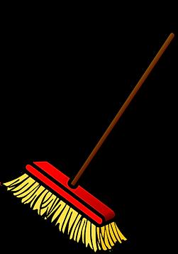 Big Sweep logo.png