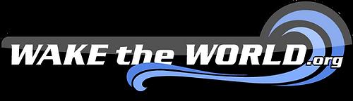 wake+logo.png