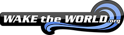 Wake the World logo.png