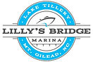 Lilly's Bridge Marina.jpg