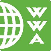WWA logo 2015.png