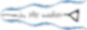 IHW_Logo_edited.png