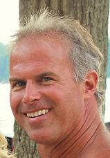 Greg Hodgin