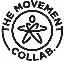 The Movement Collab.png