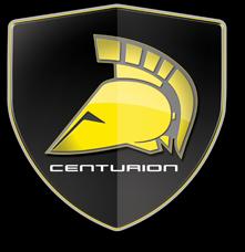 centurion shield-logo.png