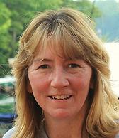Lois Hodgin