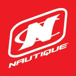 nautique red.jpg