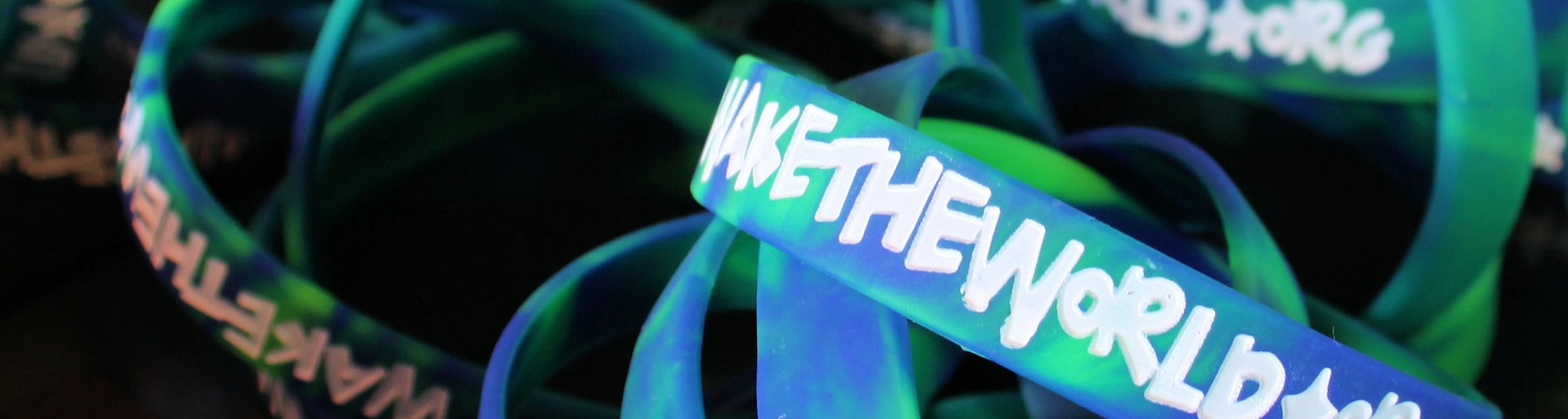 wakeboarding water sports ministry, Wake the World