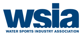 WSIA_NewLogo clear.png