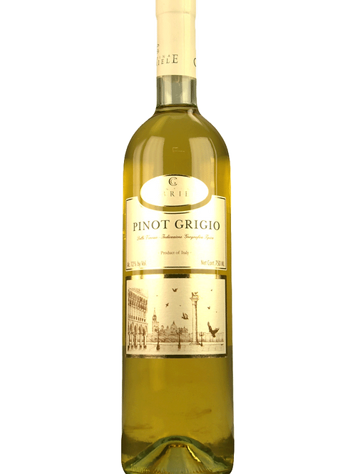 Cantina Gabrielle Pinot Grigio