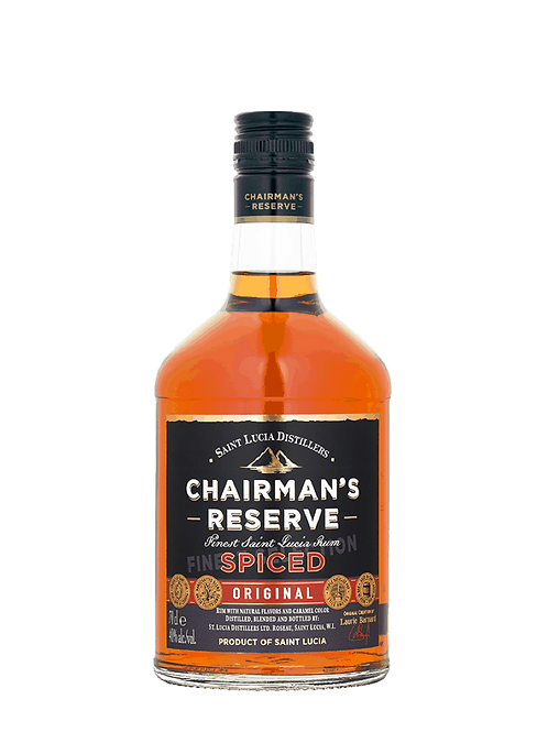 Chairman's Reserve 750ml