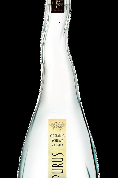 Purus Organic 750ml