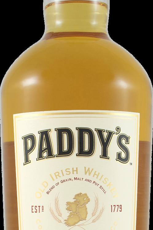 Paddys 1L