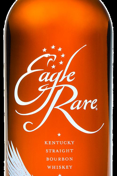 Eagle Rare 750ml