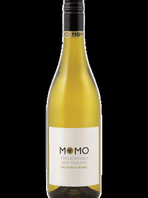 Momo Sauvignon Blanc