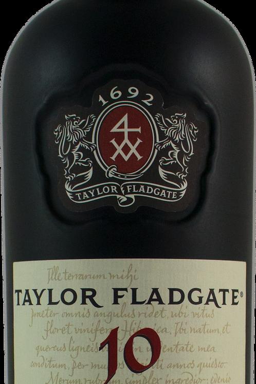 Taylor Fladgate 10 yr
