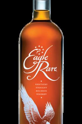 Eagle Rare 750 mL