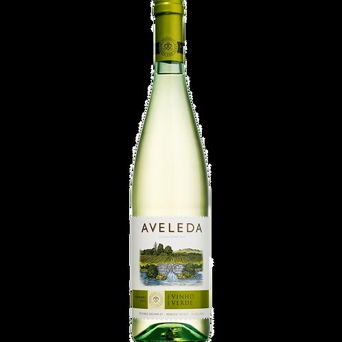 Aveleda Vino Verde