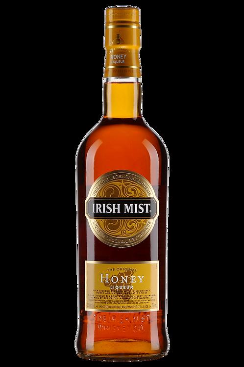 Irish Mist 750ml