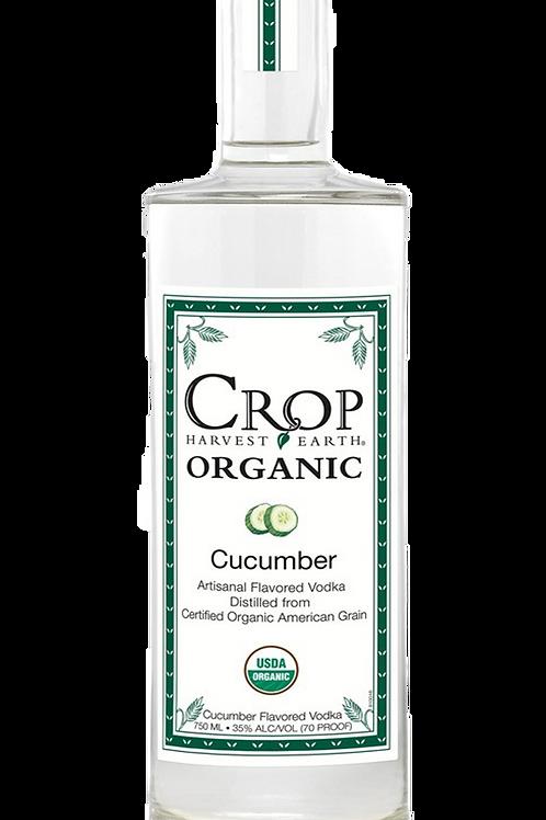 Crop Cucumber 750ml