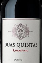 Ramos Douro