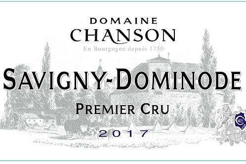 Chanson Savigny