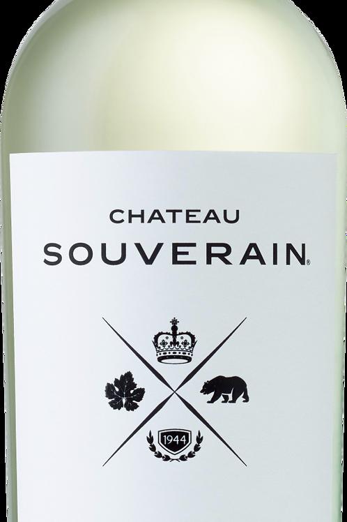 Chateau Souverain