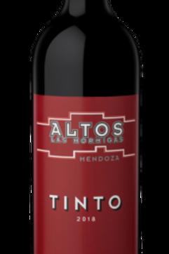 Altos Tinto
