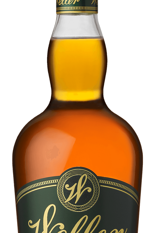 Wellers Special Reserve 750ml