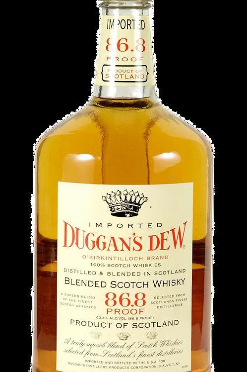 Duggans Dew 1L