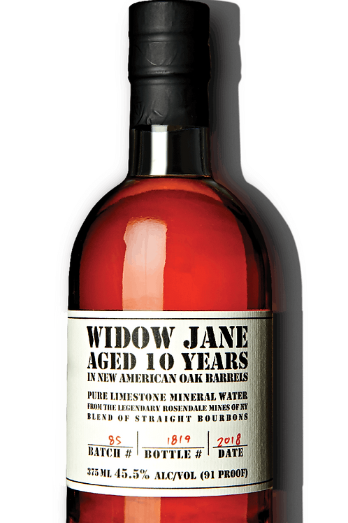 Widow Jane 750ml