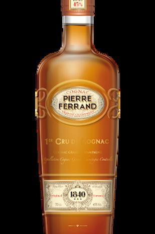 Pierre Ferrand 750ml