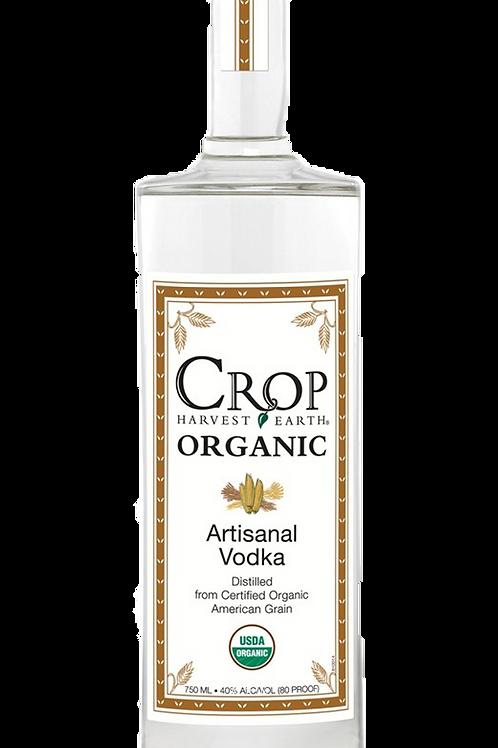 Crop Organic 750ml