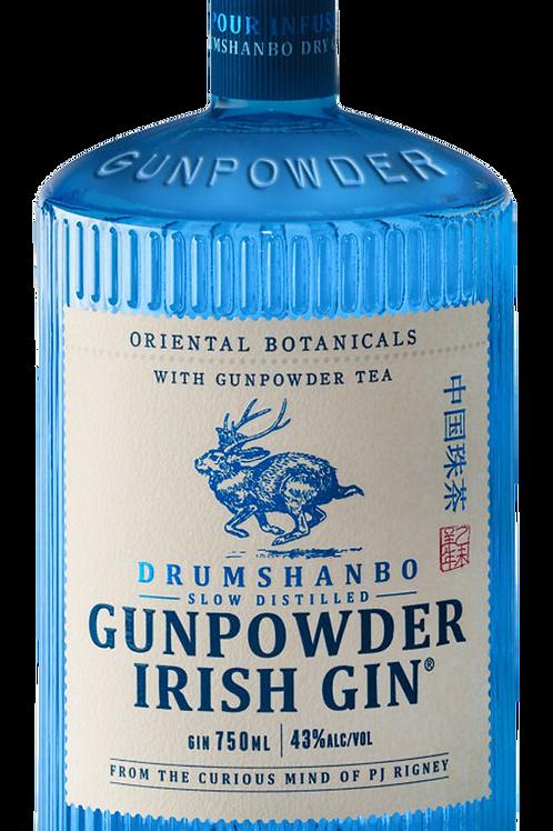 Gunpowder 750ml