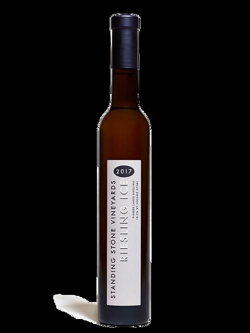 Standing Stone Ice Wine 375ml