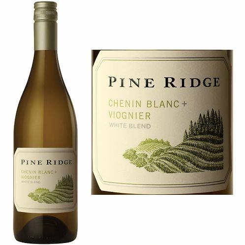 Pine Ridge Chenin/Viognier