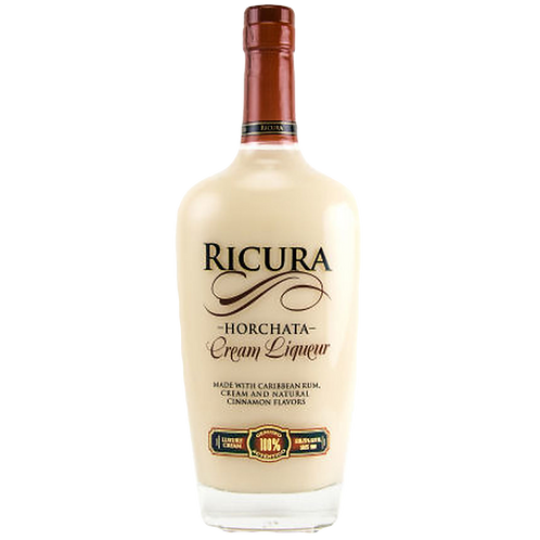 Ricura 750ml