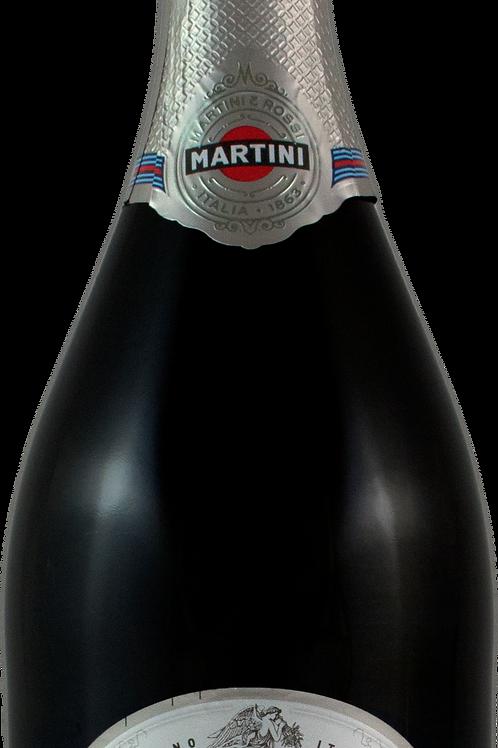 Martini and Rossi Asti S