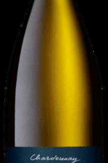 Alois Lageder Chardonnay