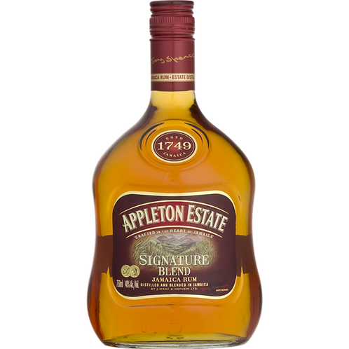 Appleton Special 750ml