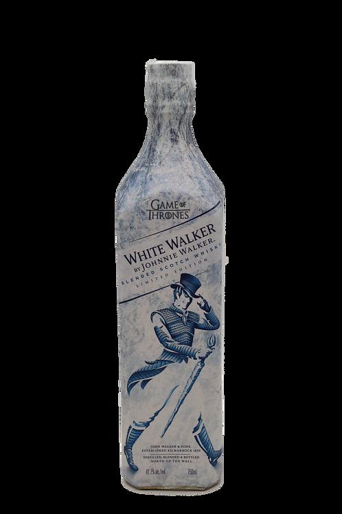 Johnnie Walker White 750ml