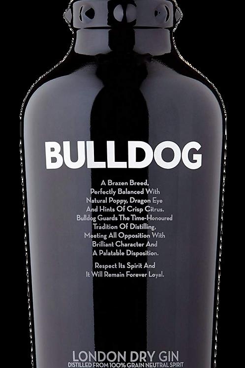 Bulldog 750ml