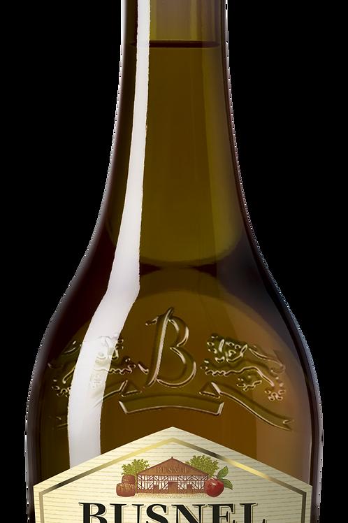 Busnel Calvados 750ml
