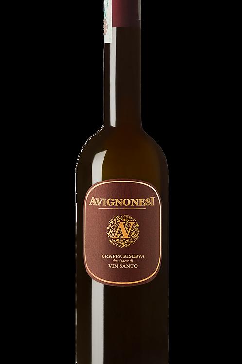 Ambra Vin Santo 375ml