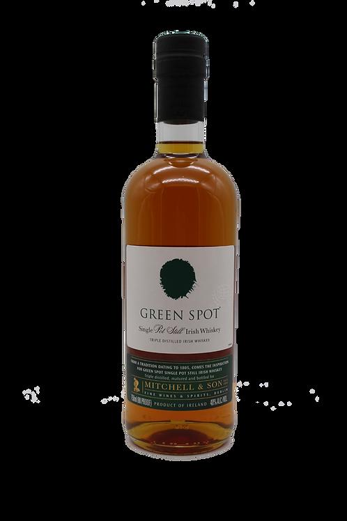 Green Spot 1L