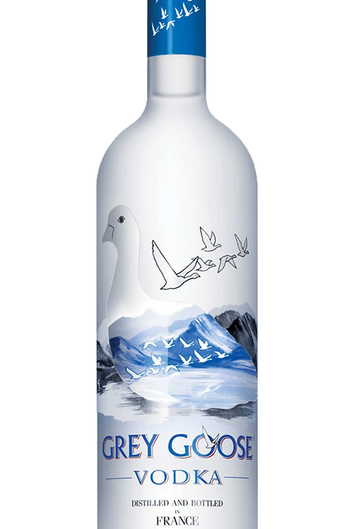 Grey Goose 750ml